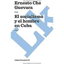 socialismo y el hombre en Cuba (Pensamiento)
