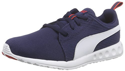 puma-unisex-adults-carson-runner-cv-running-shoes-blue-size-10-uk