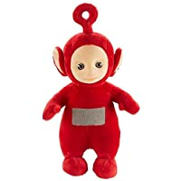 Teletubbies Stuffed Toys  3 Years & Above,Multi color 5029736063054