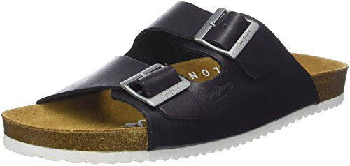Pepe Jeans Bio Basic, Mules Homme ec9ee761d16a