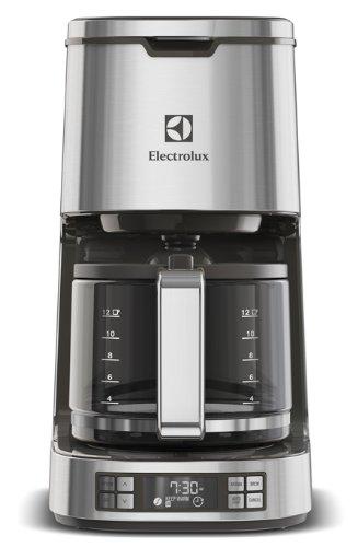 Electrolux EKF7800 Macchina da Caffè Americano Programmabile