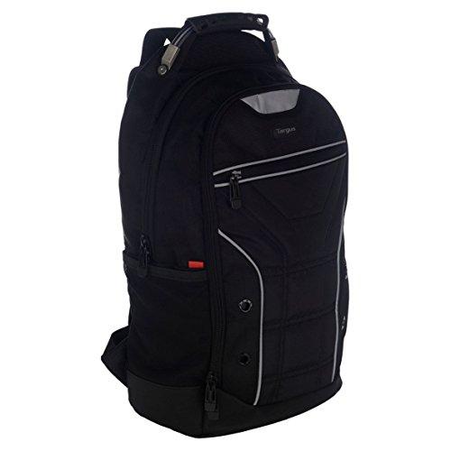 targus-drifter-sac-a-dos-pour-ordinateur-portable-tablette-jusqua-14-noir-gris
