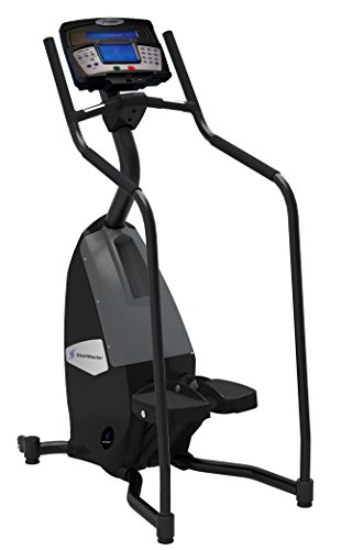 stairmaster-freeclimber-ts1