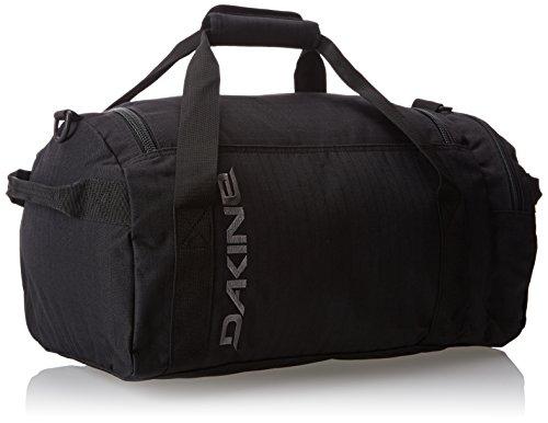 Dakine Erwachsene Tasche EQ Bag, 31 Liter Black