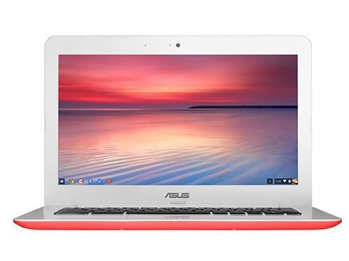 asus-c300sa-fn015-hd-chromebook-133-inch-notebook-red-white-intel-dual-core-celeron-n3060-processor-
