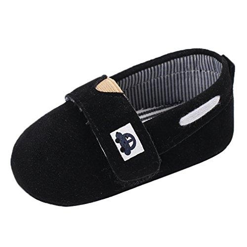 Y-BOA Chaussure Bateau Mocassin Bébé Fille Garçon Sneaker Flâneur Confortable Premiers Pas
