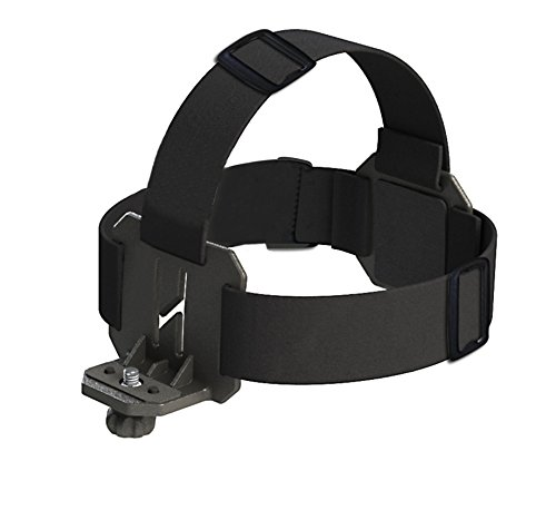 ion-goggle-head-strap-fascia-elastica-per-montaggio-di-videocamere-ion-sulla-testa-nero
