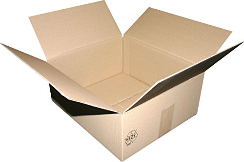 25-stuck-faltkarton-karton-340x290x140-mm-1-wellig-stabil-dhl-pakchen-paket-hermes-grosse-s-dpd-gros