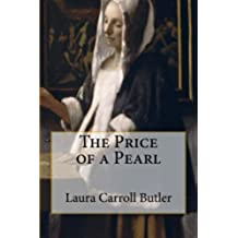 The Price of a Pearl