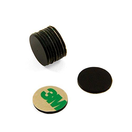 first1magnets-f309bksa-10-magnete-autoadesivo-al-neodimio-n42-epossidico-diametro-15-mm-x-spessore-1