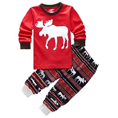 Pijama de #Navidad Gensit por 9,68€ con el #código: U3UD57OV