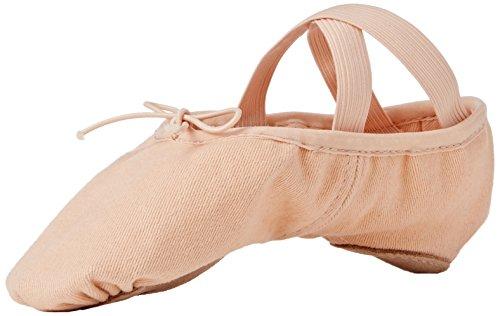 bloch-zenith-girls-ballet-shoes-pink-pink-55-uk-38-1-2-eu-us-55