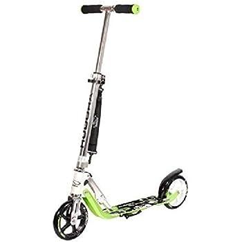 BH Fitness Pixel H494 - Bicicleta estática, Volante de ...