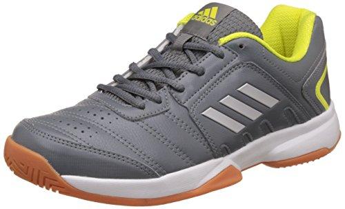 70c96e551e081 Buy adidas Men's Baseliner 2 Indoor Multisport Court Shoes Buy ...