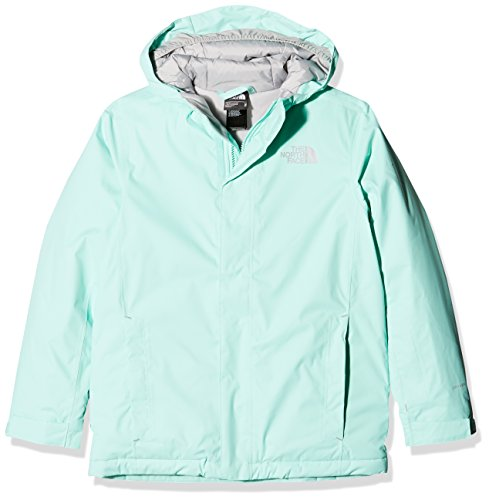 north-face-y-snow-quest-jacket-chaqueta-color-verde-talla-m