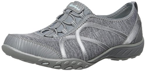 skechers-breathe-easy-fortune-sneakers-basses-femme-gris-gris-ccl-39