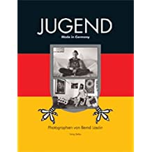 Jugend Made in Germany