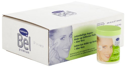 bel-918090-eye-make-up-remover-pads-lotion-based-12-pots-x-70-pads