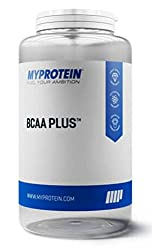 Myprotein Bcaa+ - 270 Tablets