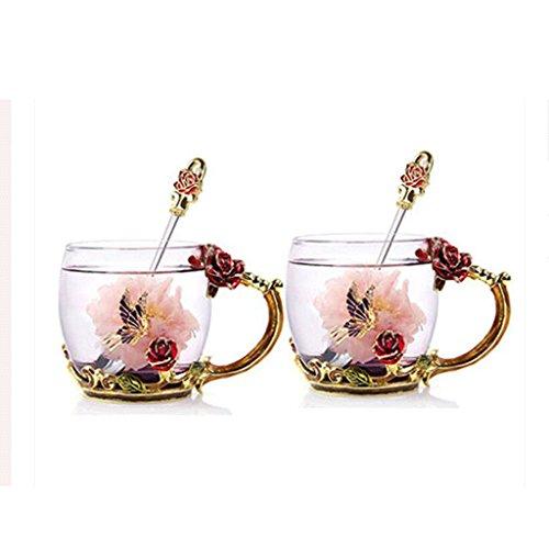 met-amore-smalto-rosa-rosa-schiuma-tea-resistenti-al-calore-tazze-di-vetro-uomo-caff-creativa-coppie
