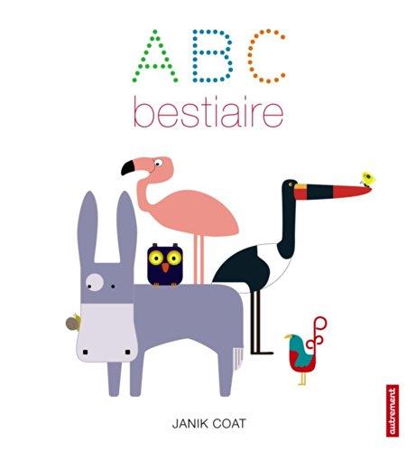 ABC bestiaire