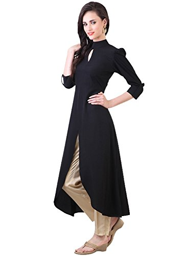 Women's Clothing Dress Material Designer Party Wear Today Low Price Sale Offer...