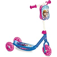 Disney Mondo Frozen My First Scooter
