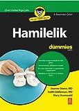 Hamilelik: For Dummies