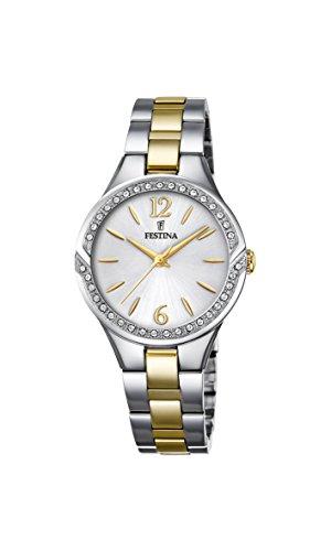 Reloj Festina para Mujer F20247/2