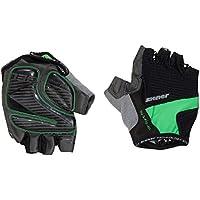 Ziener Erwachsene Handschuhe Coma Bike Gloves