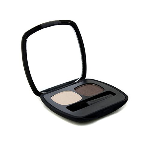 bareMinerals Ready Eyeshadows 2.0 2.7g The Escape