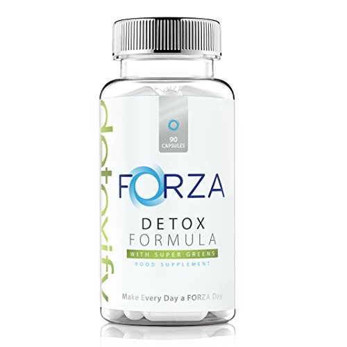 FORZA-Detoxify-Detox-Formula-Colon-Cleansing-System-Weight-Loss