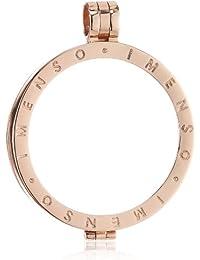 MY iMenso IMenso 27/075 - Collar de plata de ley