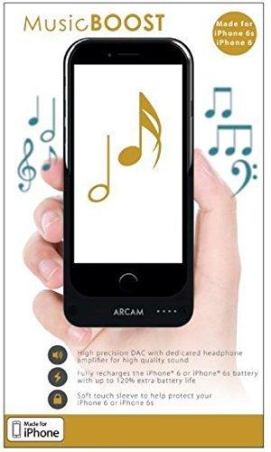 nuevo-mejorado-arcam-musicboost-s-dac-y-amplificador-de-auriculares-para-iphone-6-y-6s