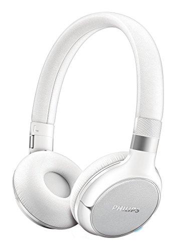 SHB9250 Headset