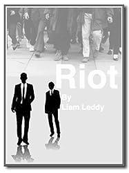 11 Riot