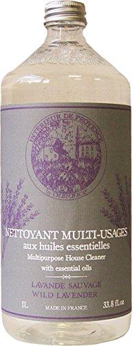 haus-allzweckreiniger-lavendel-1l