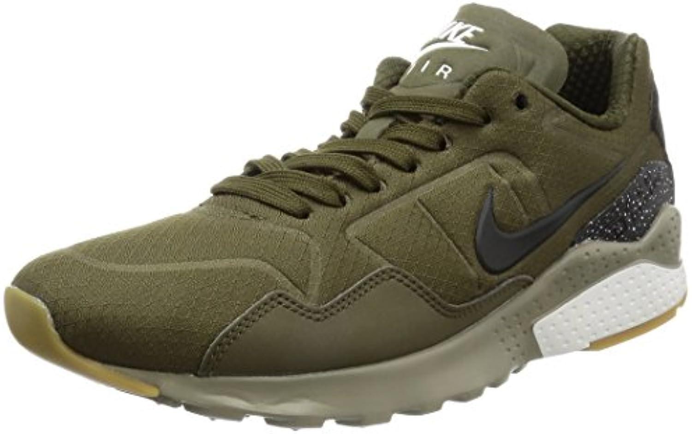 Nike 844652-300, Scarpe Scarpe Scarpe da Trail Running Uomo   Terrific Value    Alta Qualità    Gentiluomo/Signora Scarpa    Maschio/Ragazze Scarpa  ba91c8