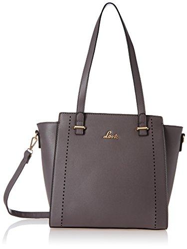 Lavie Elm Women\'s Handbag (Grey)