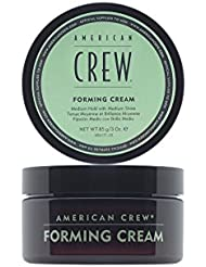 AMERICAN CREW FORMING CREAM , 1er Pack (1 x 85 g)