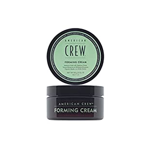 AMERICAN CREW FORMING CREAM , 1er Pack (1 x 85 g) (B000KEIPC6) | Amazon price tracker / tracking, Amazon price history charts, Amazon price watches, Amazon price drop alerts