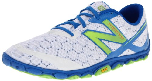 new-balance-mens-white-blue-trainer-mr10wb2-85-uk