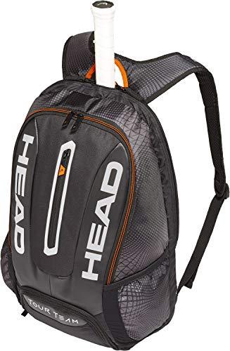 HEAD Rucksack mit gepolstertem Laptopfach für Erwachsene