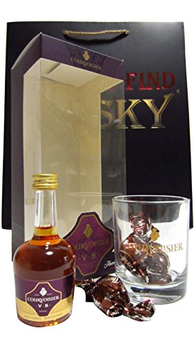 cognac-brandy-courvoisier-miniaure-tumler-chocolates-gift-set-hard-to-find-whisky-edition-whisky