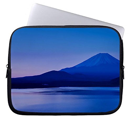 hugpillows-laptop-sleeve-bag-lake-motosu-and-mount-fuji-notebook-sleeve-cases-with-zipper-for-macboo