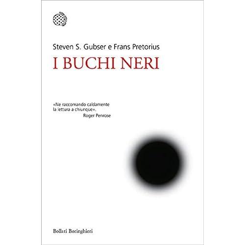 I Buchi Neri