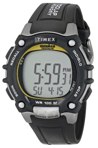 Timex Ironman – Reloj para hombre