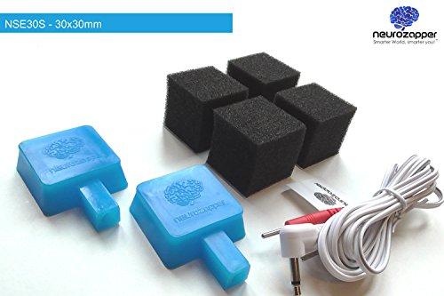 tdcs-universal-best-higher-precision-sponge-electrode-kit-30mm-kit
