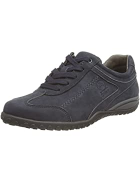 Gabor Tote Damen Sneaker