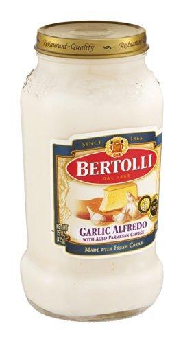 bertolli-garlic-alfredo-15-oz-pack-of-12-by-bertolli